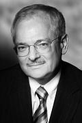 Reinhard Kurth