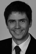 Philipp Legrand