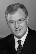 Manfred Balz