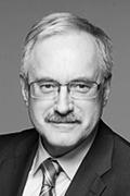 Günter Gloser