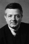 Michael Spangenberger