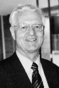 Helmar Schubert