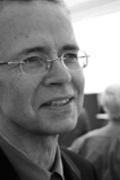 Tilman Mayer