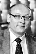 Emanuel Richter