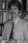 Michael Edinger