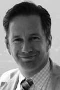 Michael Borchard