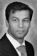 Erhard Lahni