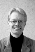 Jens Ivo Engels
