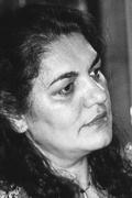 Agnes Daroczi