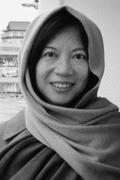 Huai-Hui Hsieh