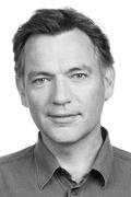 Jan van Aken