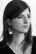 Kristin Jankowski