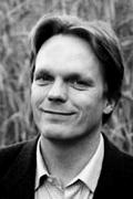 Andreas Dörner