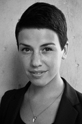 Lia Catharina Henneberger