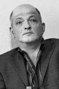Christoph Kappes