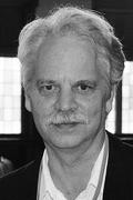 Charles  Musser