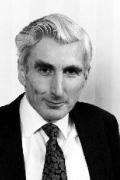 Sir Martin Rees