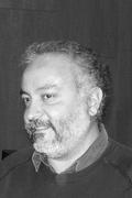 Eduardo Villanueva Mansilla