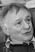 Gerhard Amendt