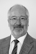 Jochen Taupitz