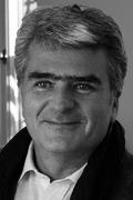 Jürgen  Erbeldinger