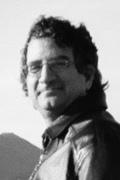 Gregory Aharonian