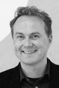 Leonhard Schenk