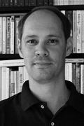 Philipp Pattberg