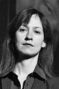 Paula Diehl