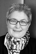 Elke Hannack