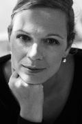 Karolina Golimowska