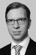 Daniel Schär, Weberbank