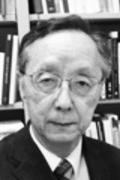 Ken'ichi  Mishima