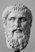 Platon (Philosoph)