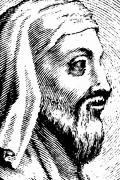 Plutarch (Philosoph)