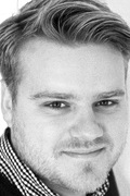 Philipp Westerhoff