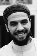 Abdul Adhim Kamouss