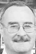 Raymond  Hinnebusch
