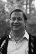 Fred Schirrmacher