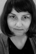 Sandra Wickert