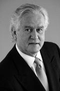 Kurt Joachim Lauk