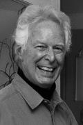 Robert Albritton