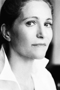 Anne Maria Jagdfeld