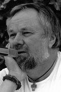 Helmut Donat