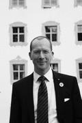 Bernd  Westermeyer