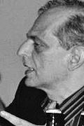 Richard Herzinger