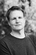 Nils Christian  Hesse