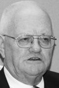 Hans Hugo Klein
