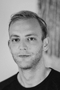 Lars Hauch