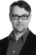 Dirk-Oliver  Heckmann
